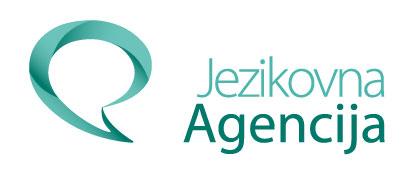 O nas - Jezikovna Agencija