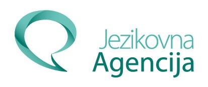 Jezikovna Agencija - prevajanje, prevajalska agencija